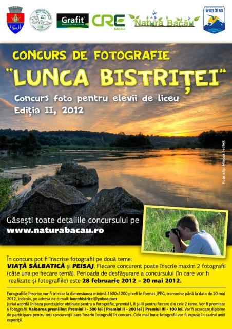 Afis-concurs-foto-2012