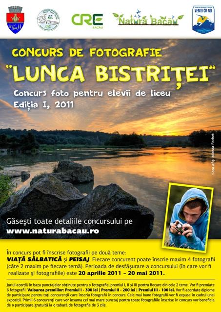 Afis-concurs-foto